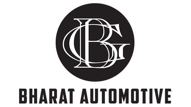 Bharat Automotive
