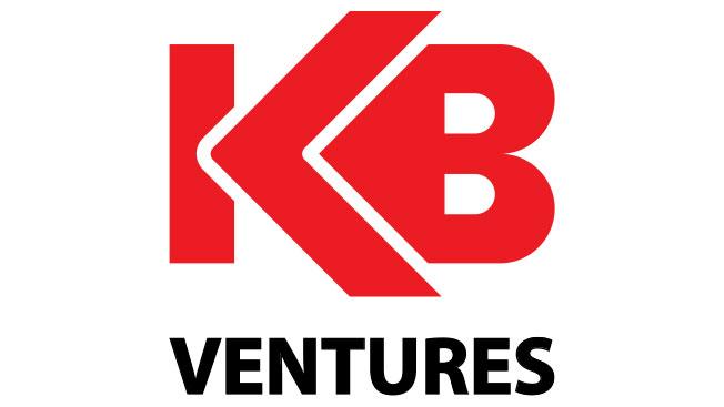 K B Ventures