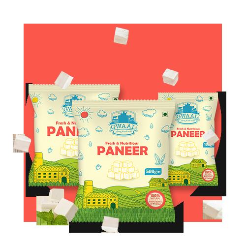 Paneer_Banner_Circle